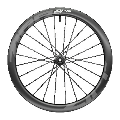 Karbonové kolo na silniční kolo zadní Zipp AMWH 303 S TL DBCL 700R SR 12X142 STD A1 pro kotoučovou brzdu