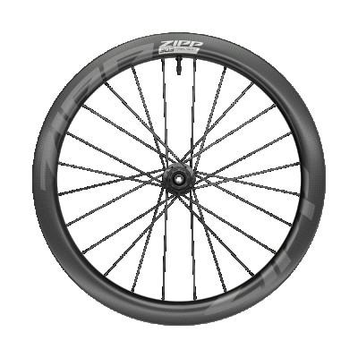 Karbonové kolo na silniční kolo zadní Zipp AMWH 303 FC TL DBCL 7R SR 12X142 STD A1 pro kotoučové brzdy