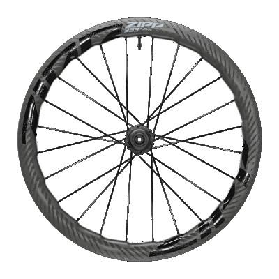 Karbonové kolo na silniční kolo zadní Zipp AMWH 353 NSW TL DBCL 7R SR 12X142 STD A1 pro kotoučovou brzdu