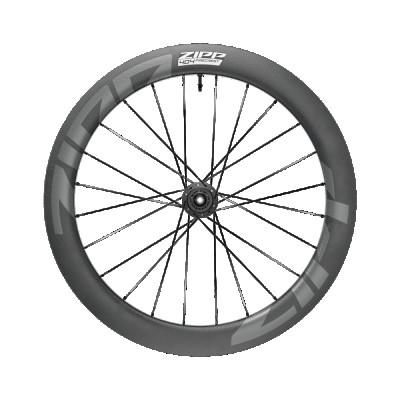 Karbonové kolo na silniční kolo zadní Zipp AMWH 404 FC TL DBCL 7R SR 12X142 STD B1 pro kotoučovou brzdu