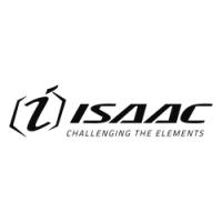 Isaac Cycle