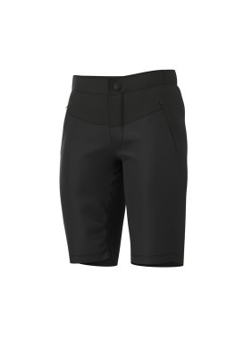 Letní cyklistické kalhoty pánské ALÉ OFF-ROAD GRAVEL SIERRA