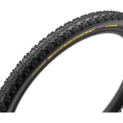 Pirelli Scorpion™ XC RC 29x2.4 plášť Yellow